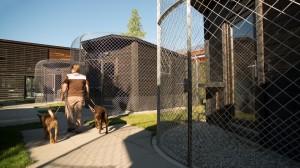 lodge aussen spaz 17 canis resort