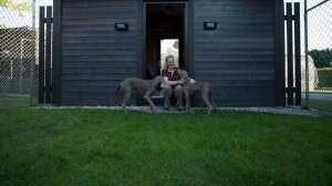 lodge garten 8 canis resort